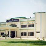 institute-of-hotel-management