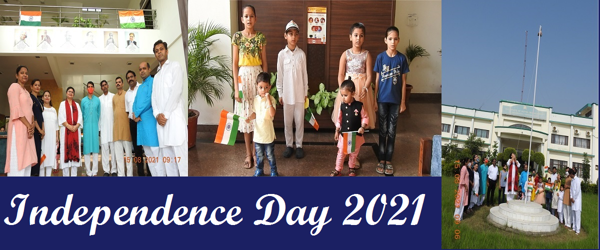 Independence Day 2021